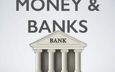 Quantum Financial System Explained